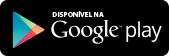 Download do aplicativo Univer Vídeo na GooglePlay Store